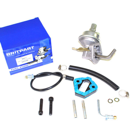 STC1190 DIESEL LIFT PUMP KIT