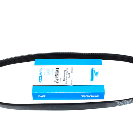 PQS000190G BELT-POLYVEE-AIR CONDITIONING
