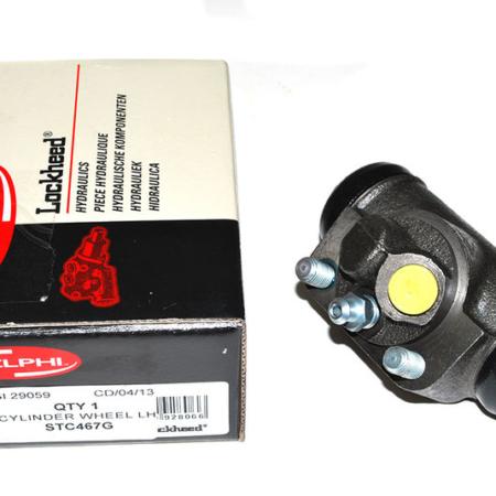 LGQ000040 TENSIONER AIR CONDITIONING