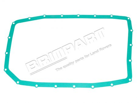 DA2144G AUTOMATIC TRANSMISSION REPLACEMENT SUMP GASKET