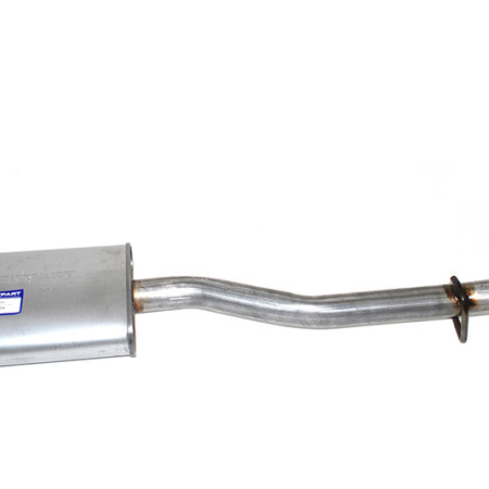 ESR54 EXHAUST SILENCER 110 200 TDi