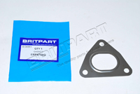 ERR6768G EXHAUST MANIFOLD TO TURBOCHARGER GASKET OEM