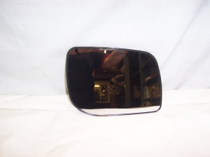 BTR6072 RH Convex Mirror Glass
