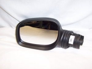 CRB111510PMD ELECTRIC LH DOOR MIRROR ASSEMBLY OEM