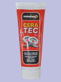 DA2389 Cera Tec Advanced Lubricant