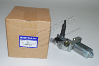 AMR3676G DEFENDER REAR WIPER MOTOR TRICO