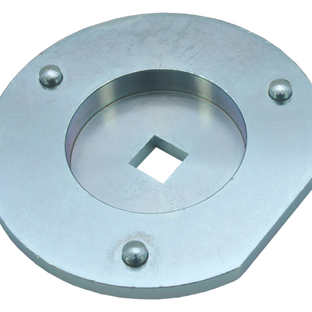 DA1161 FRONT SEAL FITTING/REMOVAL TOOL