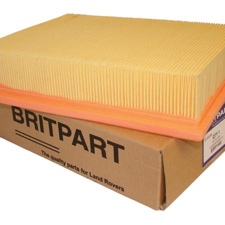 ESR1445 Air Filter Element
