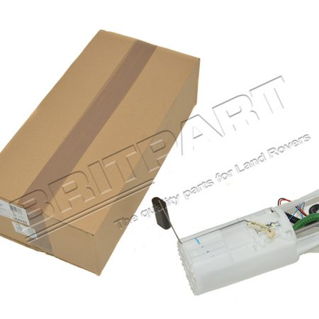 WFX000280G Land Rover Discovery 2 TD5 In Tank Fuel Pump VDO