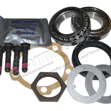 DA2386 Wheel bearing kit Range Rover